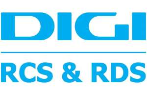 RCS & RDS lovitura