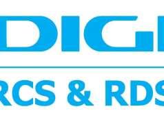 RCS & RDS telecomunicatii