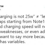 Samsung GALAXY NOTE 10 incarcare rapida baterie