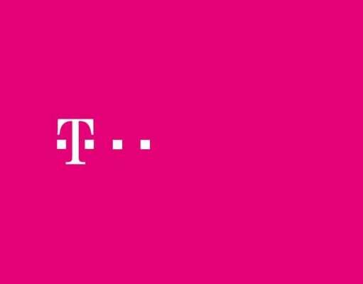 Telekom guvern