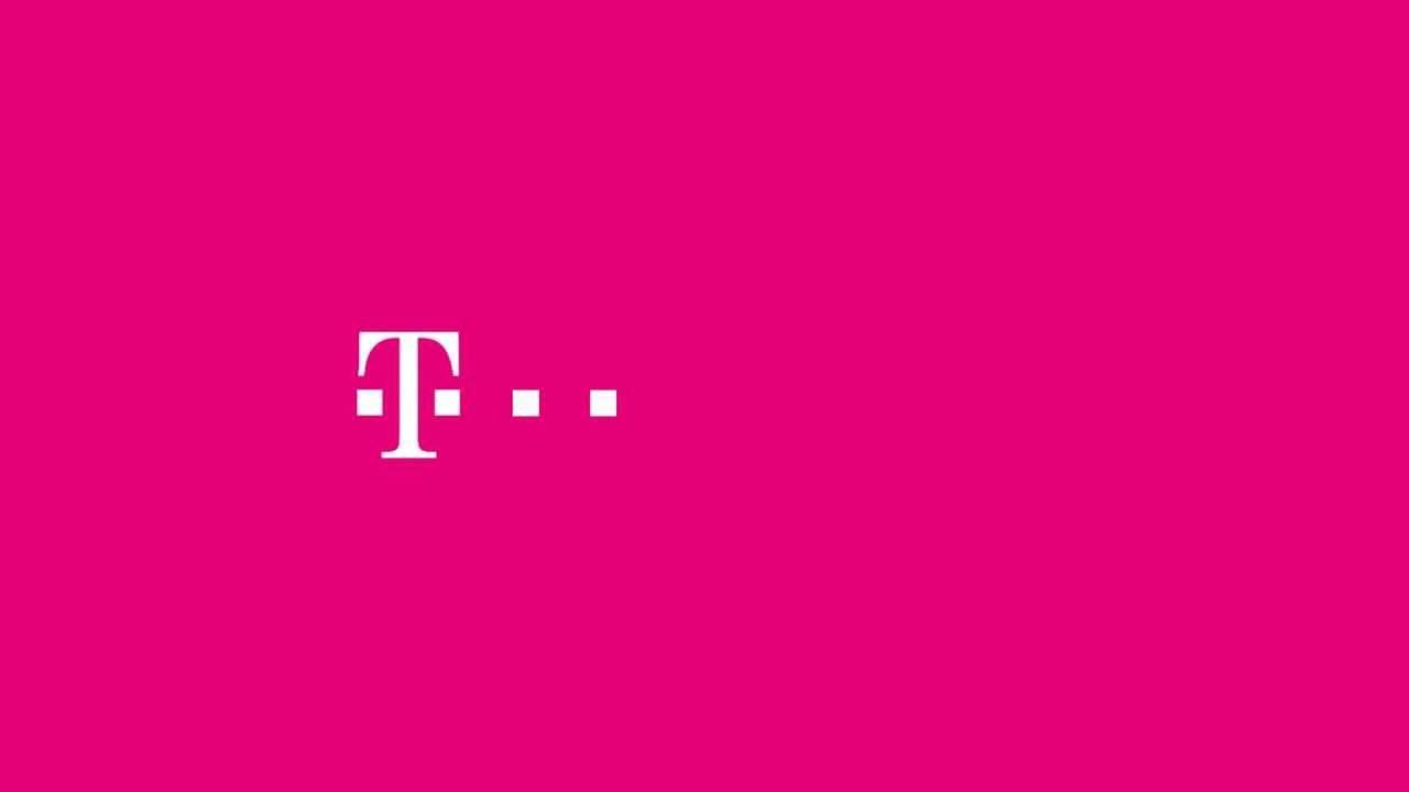 Telekom pleaca