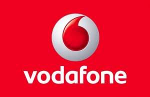 Vodafone Promotii Telefoane Mobile