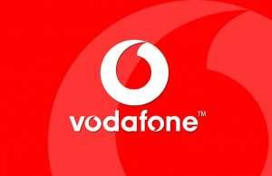 Weekend la Vodafone Romania cu Promotii BUNE la Telefoane