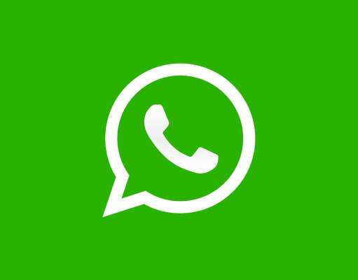 WhatsApp imagini nigh