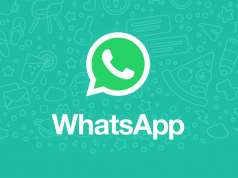 WhatsApp spyware