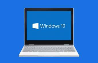 Windows 10 LISTA PROBLEME