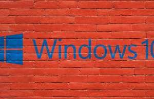 Windows 10 May 2019 Update lansat