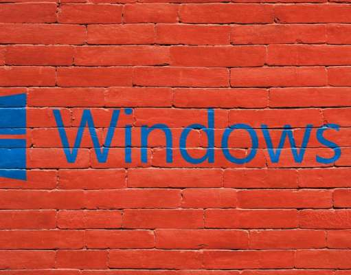 Windows 10 May 2019 Update lansat