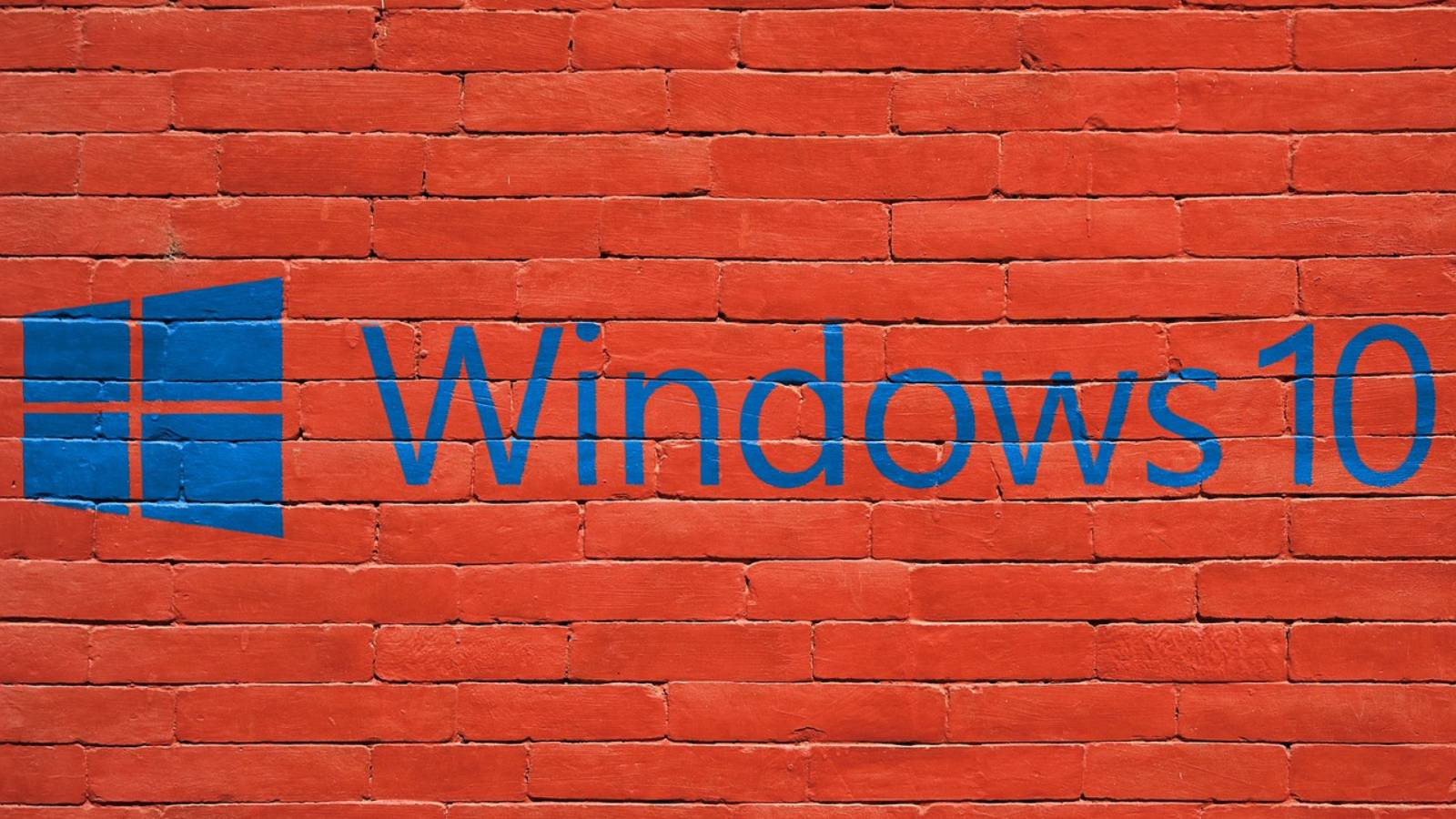 Windows 10 accesibilitate