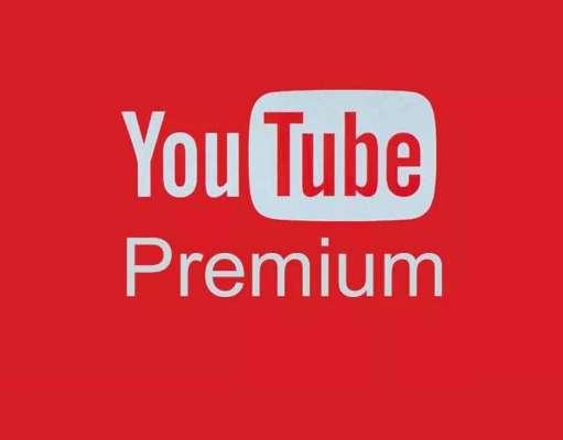 YouTube Music Premium Romania