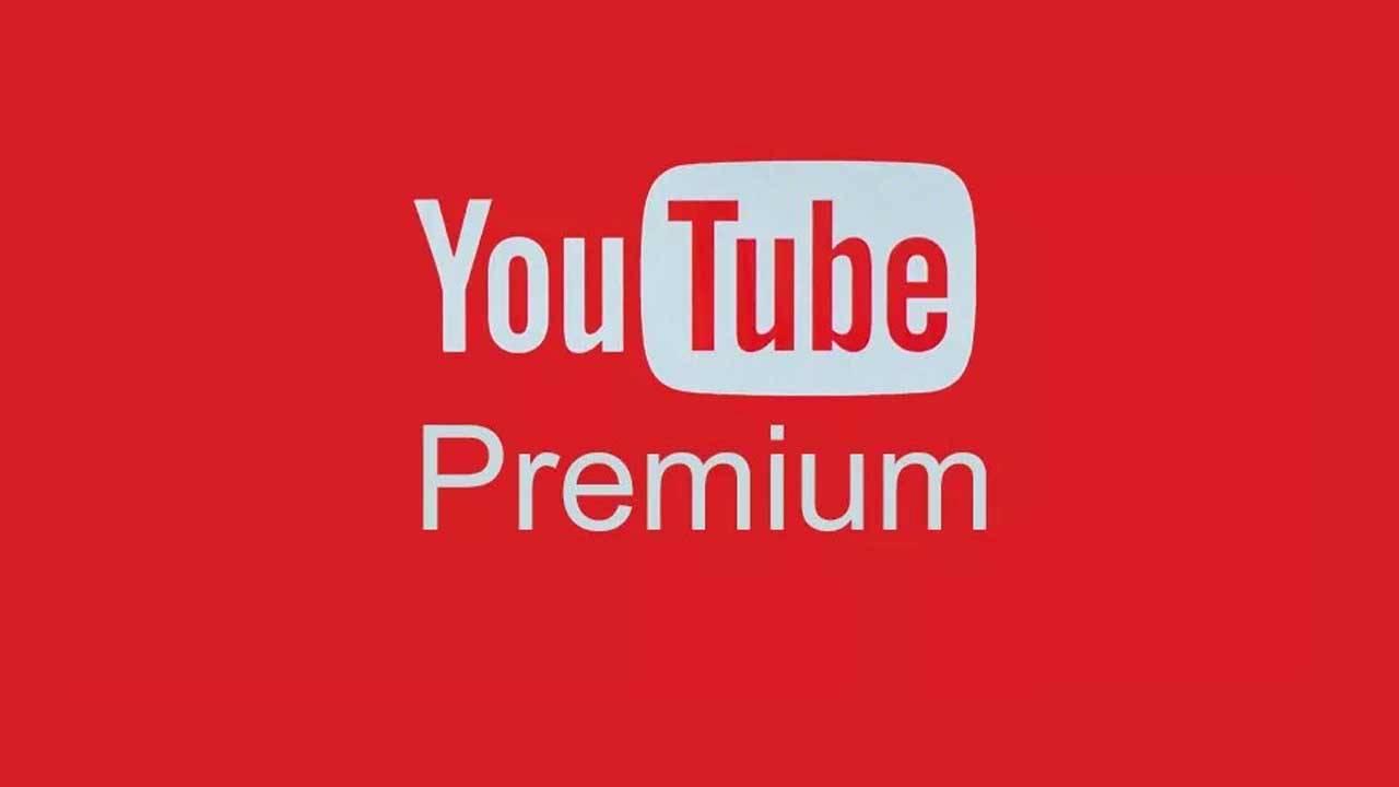 YouTube Music Premium Romania pret