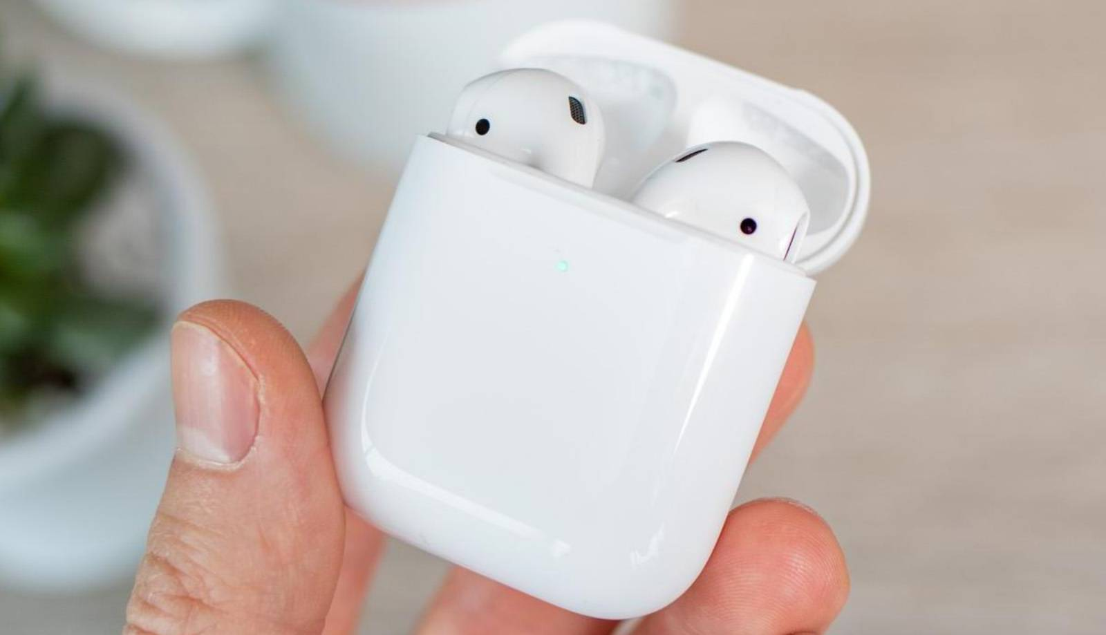 airpods emag reduceri