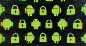 android amprenta