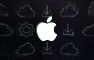 apple oferta Tesla