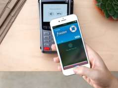 apple pay romania lansare rapid