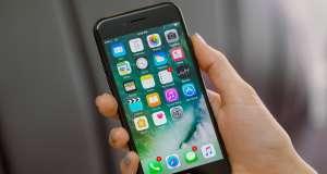eMAG 1600 LEI Reducere iPhone 7