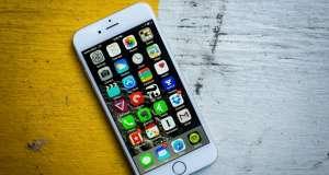 eMAG 2000 lei Pret REDUS iPhone 6