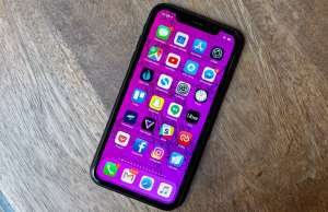 eMAG 3000 LEI Pret REDUS iPhone XS