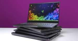 eMAG 8000 LEI Pret REDUS Laptop