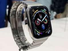 eMAG Apple Watch BUNE Oferte