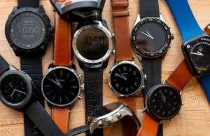eMAG BUNE Smartwatch Reducere