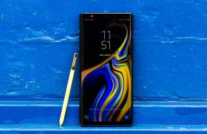eMAG GALAXY NOTE 9 PROMOTIE REDUCERE