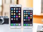 eMAG OFERTE iPhone 8 REDUCERE