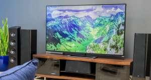 eMAG Oferte televizoare Pret REDUS