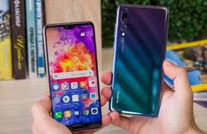 eMAG Telefoane Huawei