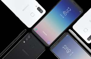 eMAG Telefoanele Samsung Oferte 2000 LEI