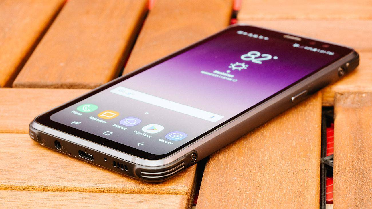 emag modele galaxy s8 reducere