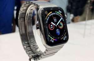 emag oferte apple watch romania