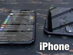 iPhone 11 carcasa iphone 11 max