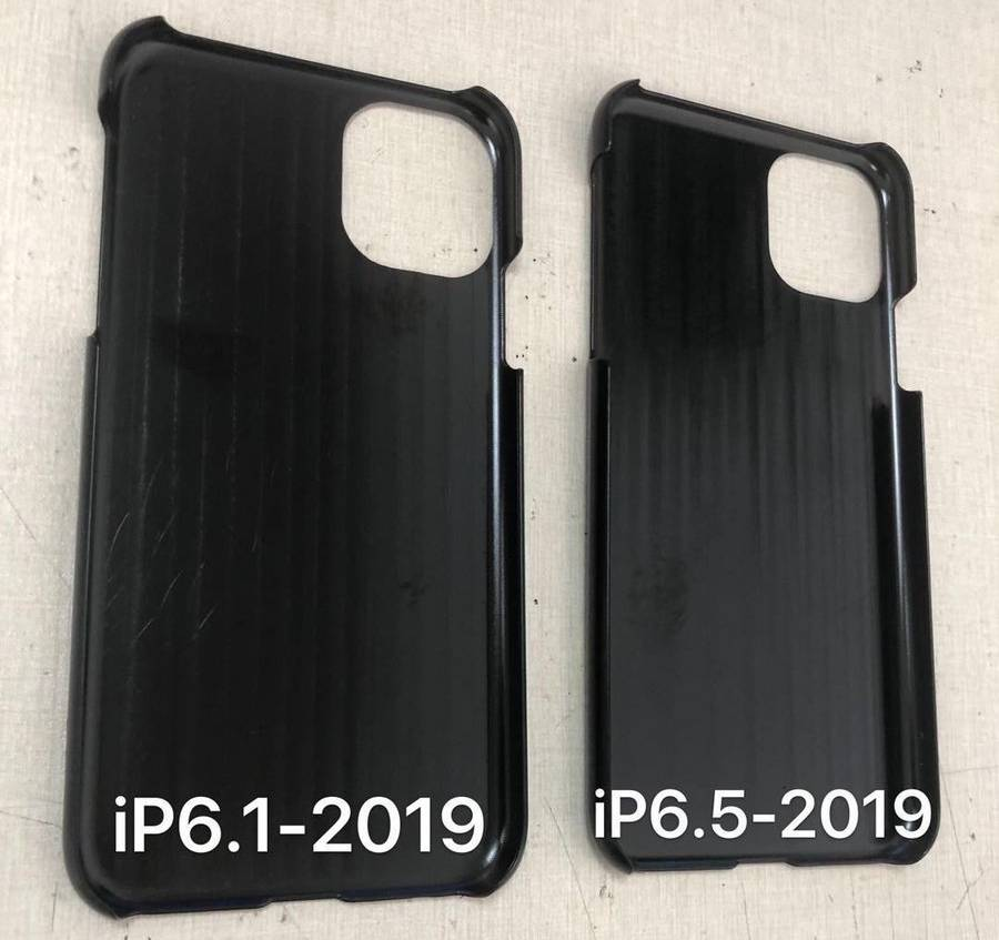 iPhone 11 max design iPhone XR 2019 1