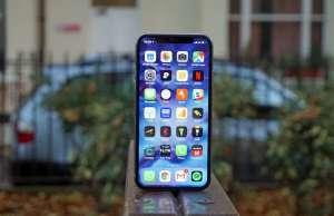 iPhone 5g apple