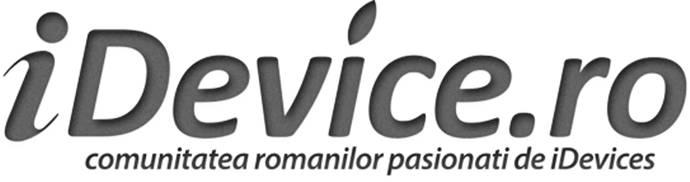 iDevice.ro