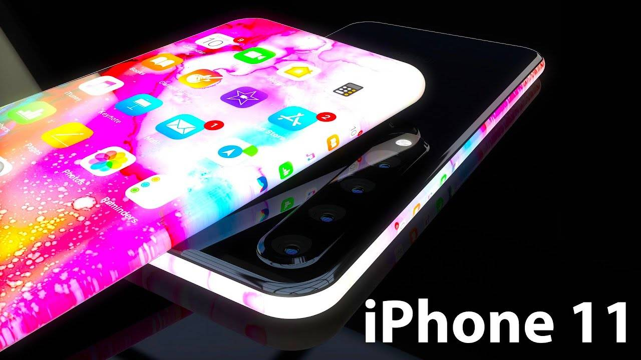 iphone concept 2030