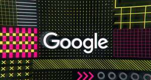 iphone x atacat google pixel 3a