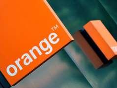 orange telefoane accesorii romania