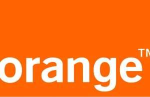 orange weekend oferte romania