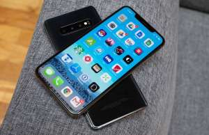 reduceri emag telefoane samsung iphone