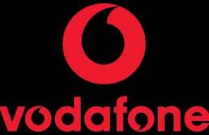 vodafone romania promotii mari telefoane mobile