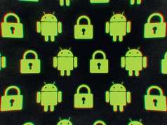 Android contrafacut