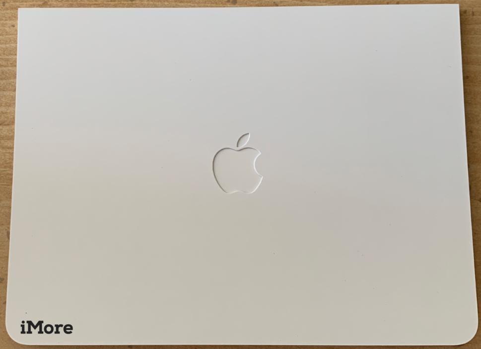 Apple Card imagini real