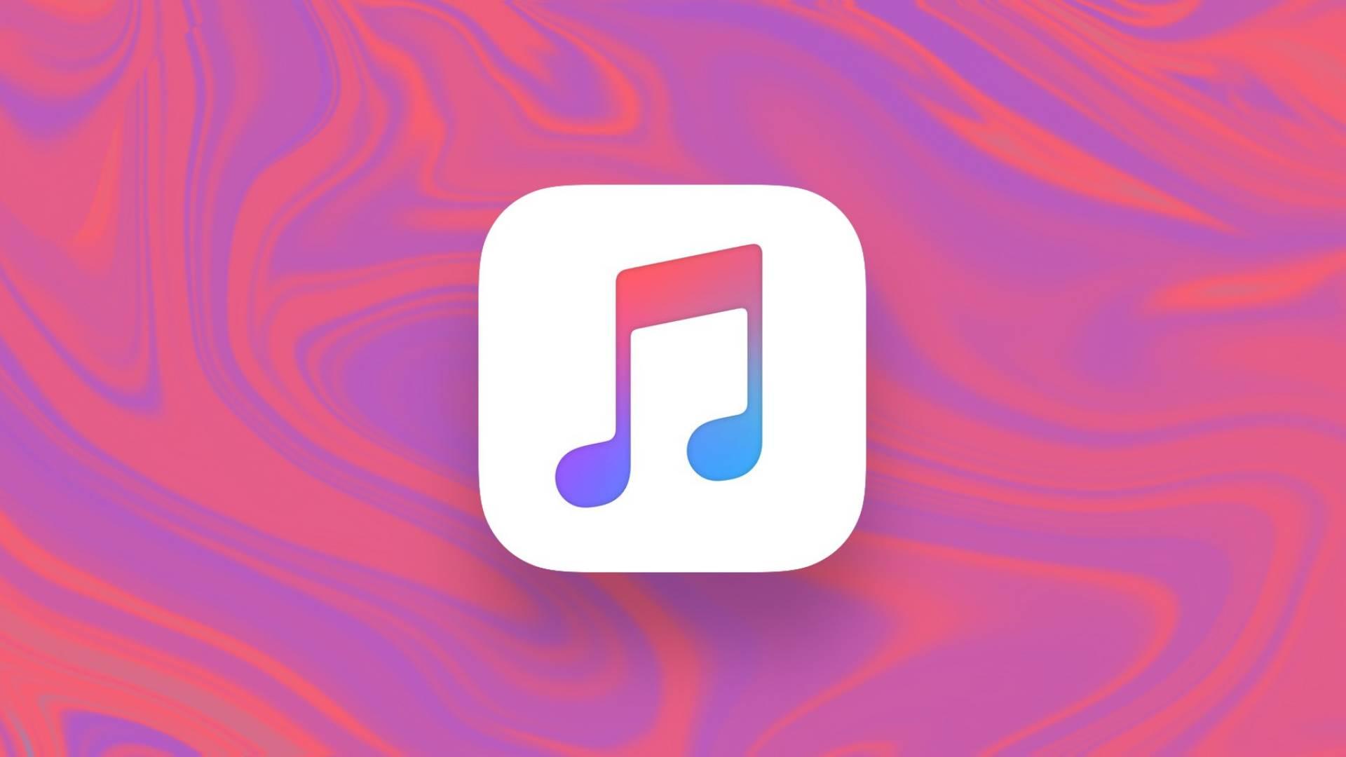 Apple Music 60 milioane