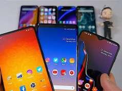 Apple UMILESTE Samsung Huawei, Telefoane