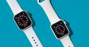 Apple Watch sterge aplicatii watchos 6