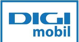 Digi Mobil telefoane rate