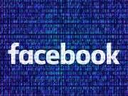 Facebook comentarii prieteni