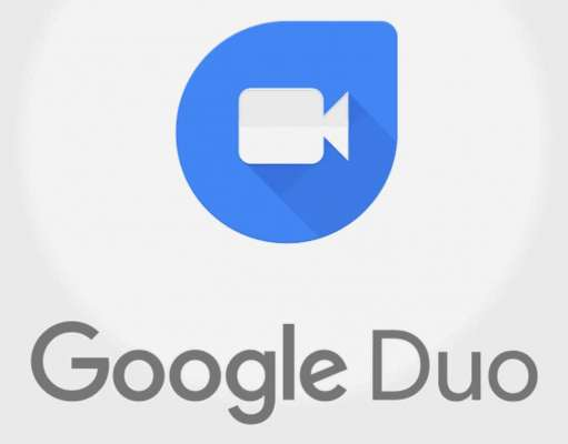 Google Duo poze